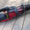 Thumbnail image for Troy-Bilt's New TB4300 Handheld Blower