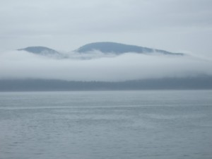 mysterious san juan islands 300x225 Enjoying a Brief Vacation from Gardening