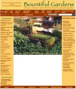 bountiful-gardens-website