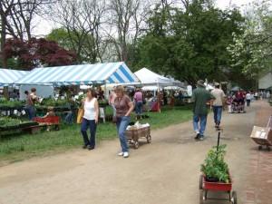 2009-herb-garden-faire