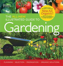 guide to gardening More Gardening Tips from Fern Marshall Bradley