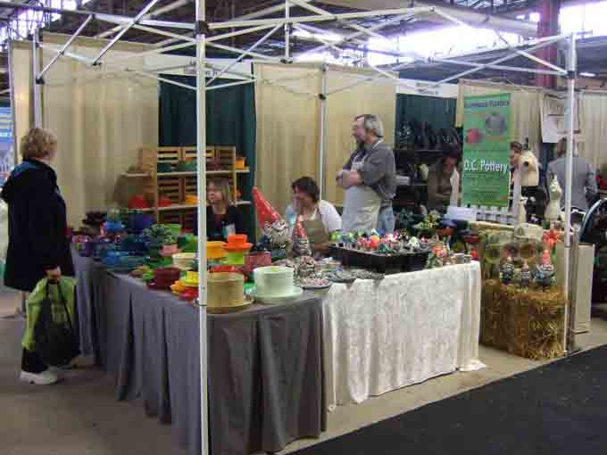 PA Garden Shows And Conventions For Veggie Gardening Tips - Md home and garden show
