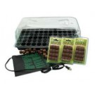 Welcome Spring with a Hot Grow System Discount