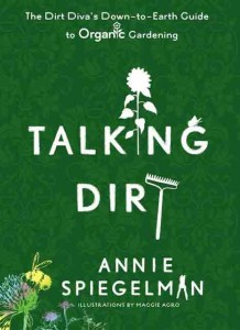 Talking-Dirt-Book-Cover