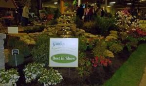 Garden Expo 300x176 Garden Log 2 29 12 – Farewell to Winter
