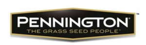 Pennington Grass Seed Logo 300x93 A Visit with Pennington: The Grass Seed People