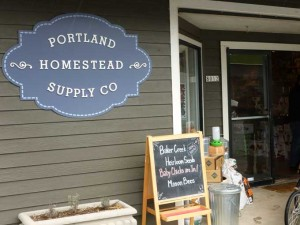 Portland Homestead Supply C 300x225 The Portland Homestead Supply Company
