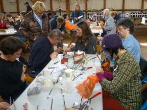 Grafting Workshop 300x225 The Backyard Fruit Growers Host another Grafting Workshop