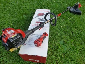 Grass Trimmer 300x225 Troy Bilt String Trimmer Review and Free Give away