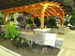 PA Garden Expo 300x225 A Flurry of Gardening Events Precede Springtime